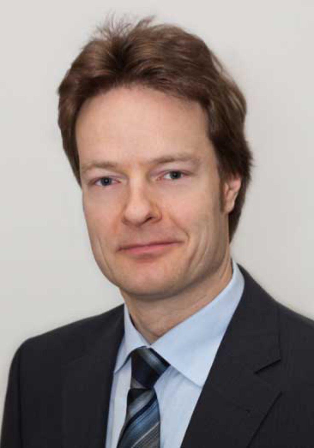 Dr. Klaus Schneider<br>Rechtsanwalt und Notar
